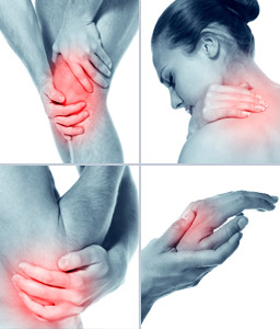 joint-pain.jpg